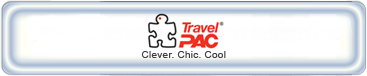 Travel Pac